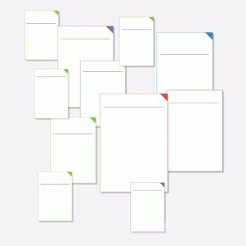 Information Is Beautiful   Herramientas para visualización de datos con Open Data   Scoop.it
