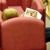 Les livres et la lecture, toujours plus embarrassants pour les jeunes | La folie des mangas chez les ados! | Scoop.it