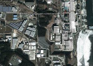 Que se passe-t-il à Fukushima? | Fukushima | Scoop.it