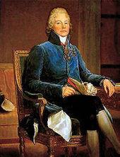 16 septembre 1824 à Paris mort de Louis XVIII | Racines de l'Art | Scoop.it