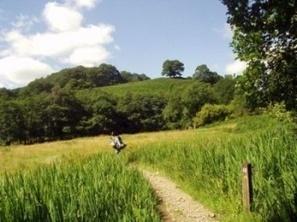 West Highland Way – Outdoor Wiki   West Highland Way   Scoop.it
