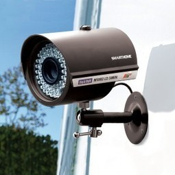 When Is The Best Time To Invest In Wireless Home Security Cameras Systems?   wireless home security   Scoop.it