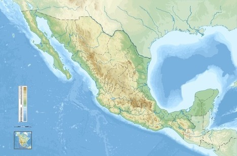 All Eyes On Mexico: Energy Reform Creating Opportunities Across Oil And Gas Supply Chain | Energy: Past, present and future | Scoop.it