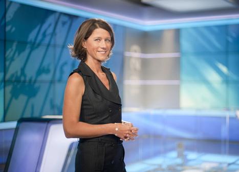 Ce que France 3 prépare en 2014 | Actu et veille médias | Scoop.it