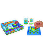 Buy Blocks and Constructions Toys for Kids online in India | Toys and Games | Scoop.it