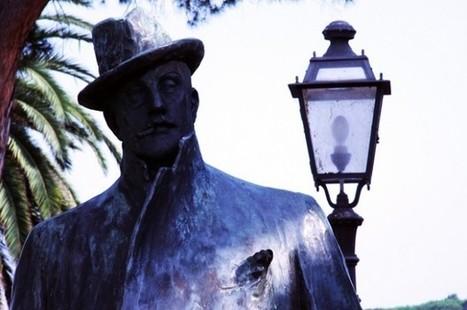 #Toscana insolita: i luoghi di Giacomo Puccini | www.consulenteturisticolocale.it | Scoop.it