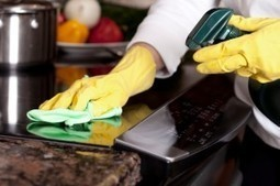Oliveira's House Cleaning services in Boston MA : Oliveira's House Cleaning | Oliveira's House Cleaning Services | Scoop.it