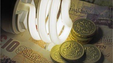 SSE to raise energy prices by 8.2% | Econ Unit Three | Scoop.it
