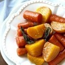 Veggie Round Up: 5 Things You Can Do With Beets   Simple Recipes   Scoop.it