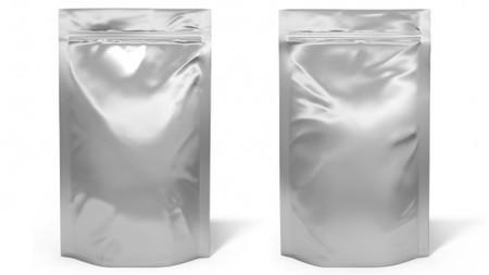 Microwaves enable economical recycling of plastic-aluminum laminates | Darren Quick | GizMag.com | Aluminium packaging | Scoop.it