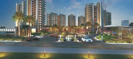 Microtek Greenburg Sector 86 Gurgaon | Microtek Greenburg Sector 86 Gurgaon | Scoop.it