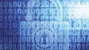 Repelling the cyberattackers | McKinsey & Company | Digital skills, Enterprise 2.0 | Scoop.it