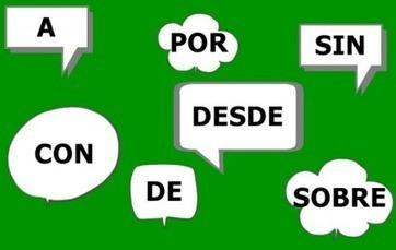 El blog para aprender español | | Babylon | Scoop.it