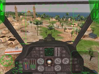 Operation Air Assault 2 - تحميل العاب مجانا | gameeess | Scoop.it