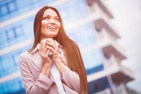 Stumble Your Way To Career Greatness In 2014   CAREEREALISM   Mind Your Business!   Scoop.it