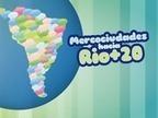 Encuentro Iberoamericano de Ciudades Digitales | Cooperación Universitaria para el Desarrollo Sostenible. MODELO MOP-GECUDES | Scoop.it