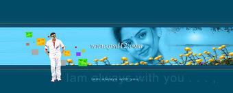 Photoshop Backgrounds: 12x30 Karizma Album Backgrounds 11 | shivaraj | Scoop.it