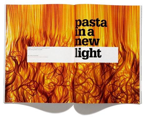 Bon Appetit… « littlebickiedesign | Ideas & Communication | Scoop.it