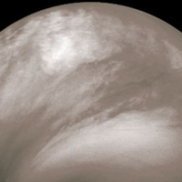 What would your voice sound like on Venus? | Space matters | Scoop.it