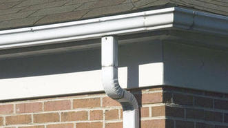 Clean and repair gutters - Chicago Tribune | Gutters San Jose | Scoop.it