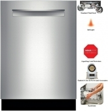 Best Sellers in Appliances | AppliancesConnection.com | Appliance Best Sellers | Scoop.it
