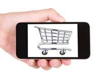 Email and Social Habits of Holiday Shoppers [Research] | Get ... | Ecommerce How To... | Scoop.it