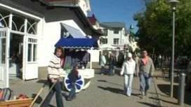 Urlaub an der Ostsee, Schleswig-Holstein und Mecklenburg-Vorpommern | Urlaub in Deutschland | Scoop.it
