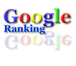 Rank Me First On Google With The Empower Network | What is The Empower Network? 'Here's the Hidden Truth!' | Scoop.it