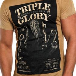 Mens T Shirt Manufacturers | Pepagora - Live Marketplace | Scoop.it