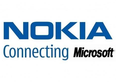 Nokia-Microsoft cronaca di una annessione annunciata | Windows Phone World | Italy loves WP8 | Scoop.it