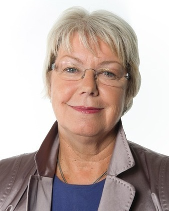 Magda Berndsen (D66): 'Oproep aan minister Opstelten' | Cannabis & CoffeeShopNews | Scoop.it