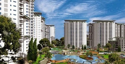 KNS Anirvan, Magadi Road, Bangalore ~ Real Estate News   Investment Tips Articles   Indian Real Estate Guest Blog   Bank Loan   Scoop.it