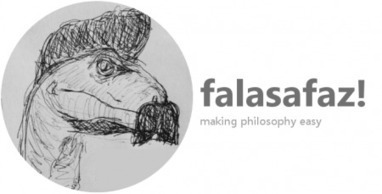 How to Read Philosophy   Critical and Creative thinking resources   Scoop.it