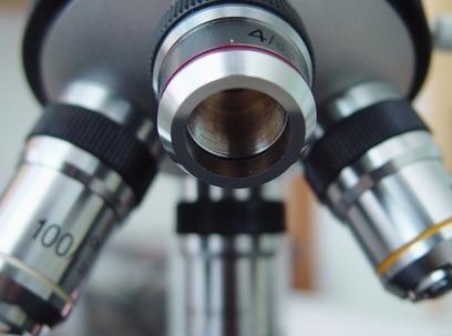 Sostanze pericolose: attenzione ai nanomateriali per la salute   Sicurezza sul lavoro   Scoop.it