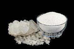 Conozca las aplicaciones industriales del cloruro de potasio | QuimiNet.com | Química ciencia tecnología y sociedad | Scoop.it