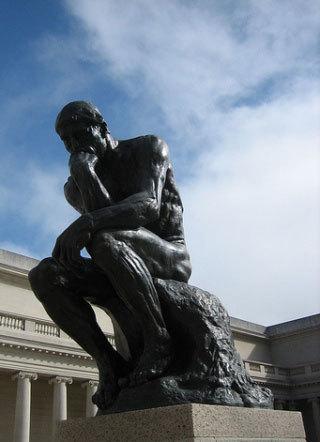 Problems in Philosophy | Open education filosofia | Scoop.it