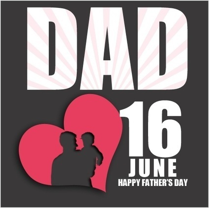 Fathers Day | Welcome to Panache India | Scoop.it