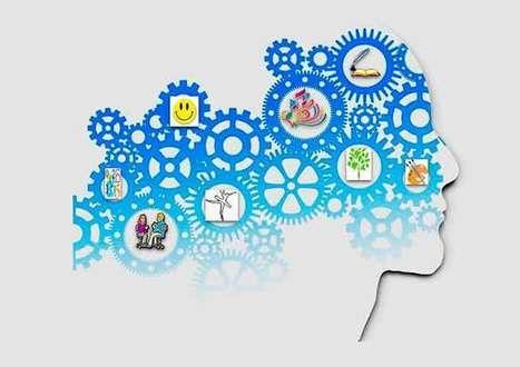 Gamificación en la educación, aprender jugando - nubemia | Gamificacion | Scoop.it