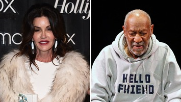 Bill Cosby to Give New Deposition in Janice Dickinson's Defamation Lawsuit | California SLAPP Law | Scoop.it