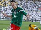 Mexico qualifies for World Cup with win at New Zealand | North and South America and Asia | Scoop.it