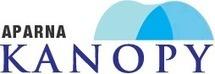 Aparna kanopy luxury villas, Apartments,plots | luxury flats, villas, plots in hyderabad | Scoop.it