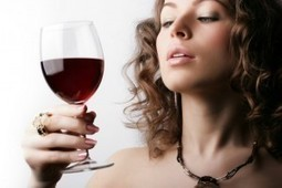 Algunos mitos sobre el vino | EnotriaNews | Scoop.it