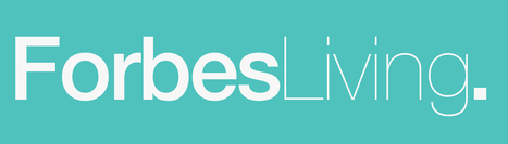Forbes Living TV Features Innovations for Active Lifestyles Series - PR Web (press release) | Film, TV and Radio | Scoop.it