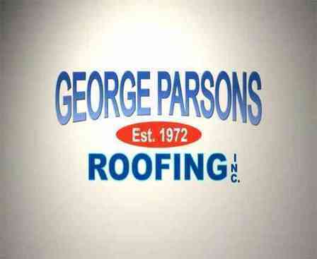 Home Remodeling Experts - Georgre Parsons Roofing | Georgeparsonsroofing.com | Scoop.it