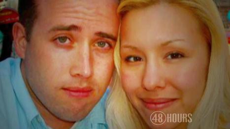 Jodi Arias Verdict: Travis Alexander's family, friends, hear cheers following ... - CBS News | Parental Responsibility | Scoop.it