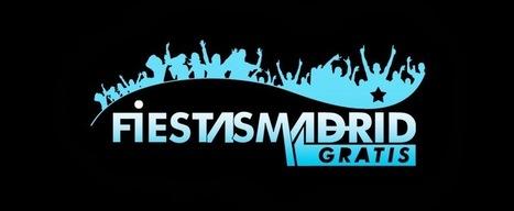 Fiestasmadridgratis.com - Discotecas en Madrid | Inconmensurable | Scoop.it