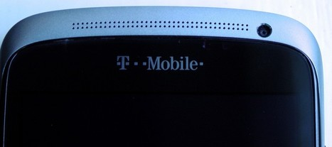 Mini Review: HTC One S for T-Mobile | nibletz.com | Scoop.it