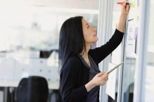 5 Aspectos clave para tu estrategia de contenidos. | Creative Innovation | Scoop.it