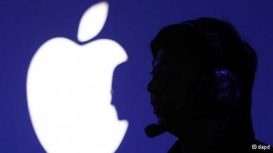 Apple company computers hacked with Java malicious software | Hacking, Reverse Engineering, Software, Scripts, Coding, Guides | Scoop.it