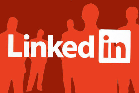 Come sfruttare LinkedIn per il vostro Personal Branding | Social Media (network, technology, blog, community, virtual reality, etc...) | Scoop.it